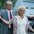 『31年目の夫婦げんか』 映画