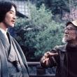 映画監督の鈴木清順氏が死去 「ツィゴイネルワイゼン」