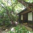 林芙美子記念館(新宿区中井)