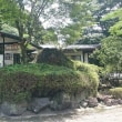 宮崎県都城市吉之元町の『がまこう庵』に行ってきました。
