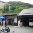 2018 糸魚川ファストラン