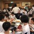 6年生長崎へ(修学旅行)