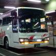 下津井電鉄 H521