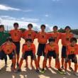 熊本県U-18サッカーリーグ  vs文徳高校