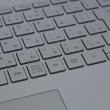 Surface Book 2 15インチ導入記 使い勝手編vol.1