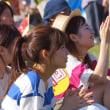 有明海花火フェスタ  粟田かれん  2017・8・27
