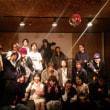 今日のKURC3周年記念ライブ