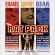 ラスヴェガス・ショー The Rat Pack - Live from Las