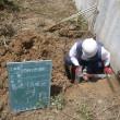 浜松の民間建設工事の第三者品質証明・検査を土木工事品質確認技術者(国交省中部地整)に依頼増!