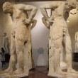 ルーブル美術館その3    投稿者:佐渡の翼
