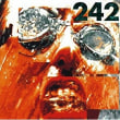 Front 242 - Tyranny >For You<  [ 1991,Spain ]