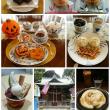 おいしい秋(^-^)