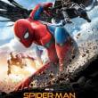 【映画】スパイダーマン:ホームカミング…ジェイコブ・バタロンは、私の息子に似ている(激似の域)