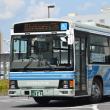 関鉄 9389TC