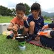 魚釣り in糸島