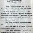 原爆投下でチャーチル英首相が7月1日に最終同意署名1945年の秘密文書