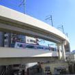 京急の要塞「蒲田駅」 東口初めての撮影(2019年1月3日)