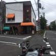 北海道ツーリング2017 15
