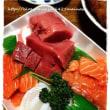 当選 ! 本賞もダブル賞も頂き?! 北海道150年~北海道のおいしいを伝えたいキャンペーンつづき♪&こどもの日つづき