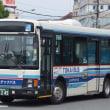 東海O 756