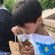 【3歳】アンパンマンプール@よみうりランドWAI