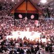 大相撲風景