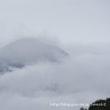 八ヶ岳 初冠雪