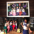 本日(10/17)22時より「なまプロTV」ゲスト:twinkle★twinkleさん!/そして明日はFMドラマシティさんで(16:00よりOA)