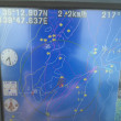 東京湾タイラバゲーム 釣って潜って酒飲んで!