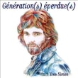Various Artists	/	Generation(s) Eperdue(s) (Yves Simon Tribute)