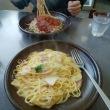 釧路へ(往路)