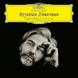 ◇クラシック音楽CD◇ツィメルマン、25年ぶりのソロCD シューベルト:ピアノ・ソナタ第20番&第21番