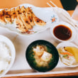 またまた、浜松餃子美味しかった!