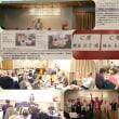 """""""寝屋川あいの会""""謝恩会でのミュージックセッション(6/14)"""