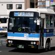 宮崎1016