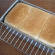 食パンが、無性に食べたい。