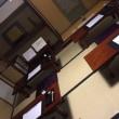 こんな部屋で仕事や勉強をしたい!