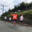 梨マラソン