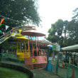 井の頭動物公園