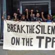 転載: TPPとは、ユダヤ系多国籍企業が利益を独占し、政府・国家をも支配するための手口です。