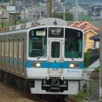 2018年9月18日  小田急多摩線 栗平  1069F+1055F 8R 通勤急行