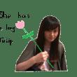 Maiko`s life