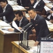 山本太郎議員、永田町最大のタブーを追及 シラを切る政府 (田中龍作ジャーナル)