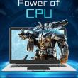 [エコパソコン/聖プレアデス=安部之大御神]聖プレアデス=安部之大御神,中国よりエコパソコンを5000台納入検討! 機種は中国Jumper社EZbook3L Pro(日本語ver)を検討!
