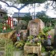 本日は法楽寺で行われた彼岸中日法要へ。ご先祖様大満足。おみくじは47番吉。明治維新から150年目神さま仏さま物語展を見て驚き。こんな宝物が法楽寺にあるなんて知りませんでした。