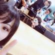 """《月ねこ座》さん❗️〜かしげき2017  参加団体""""終演後""""ブログ⑥"""