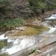 小瀬川温泉へ