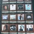 小池徹平SUMMER LIVE2017~OTODAMA SEA STUDIO~٩(´,,>∀<,,▼۶