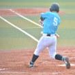2018年秋季リーグ戦第4週vs東海大学 第2戦