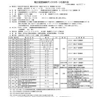 石巻大会締切日延長